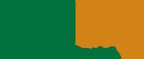 WOLD.Logo