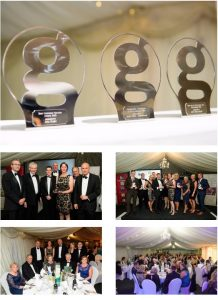 gainsborough-awards