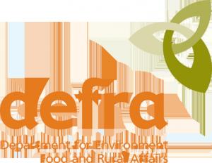 defra-trans