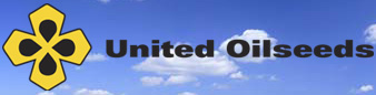 United Oild seeds-logo