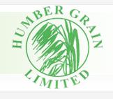 humber-grain-logo
