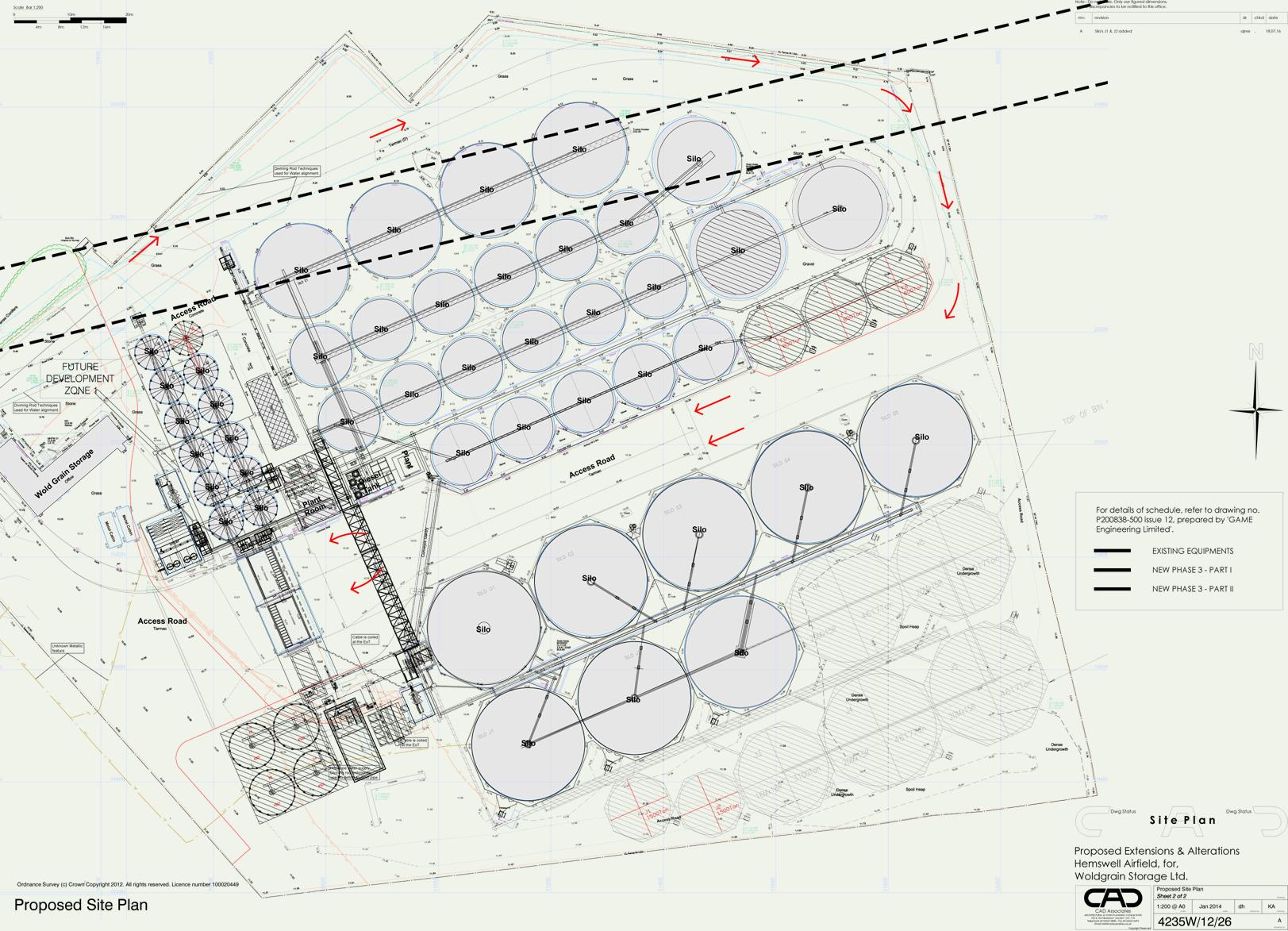 4235W-12-26-A-200-Site-Plan